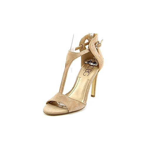 michael-michael-kors-jaida-flat-damen-us-7-schwarz-gladiator-sandale