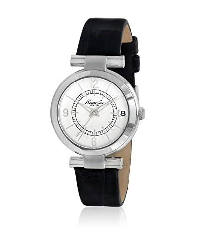 Kenneth Cole Reloj de cuarzo Woman KC2746 38 mm