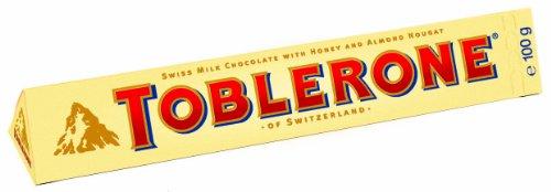 toblerone-tafel-schokolade-5er-pack-5-x-100-g