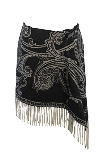 etro-milano-womens-asymmetrical-skirt-size-44-regular-geometric-grey-wool