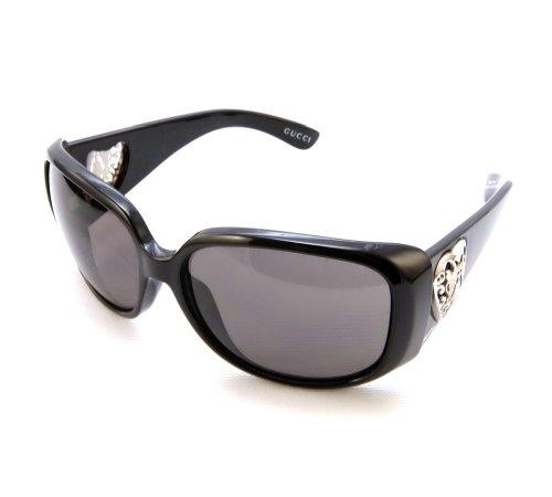 Gucci GG3067S Sunglasses 59MM