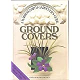 Ground Coversby Jennifer (editor) Bennet