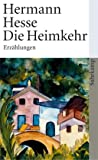 Die Heimkehr: Sämtliche Erzählungen 1908-1910 (suhrkamp taschenbuch)