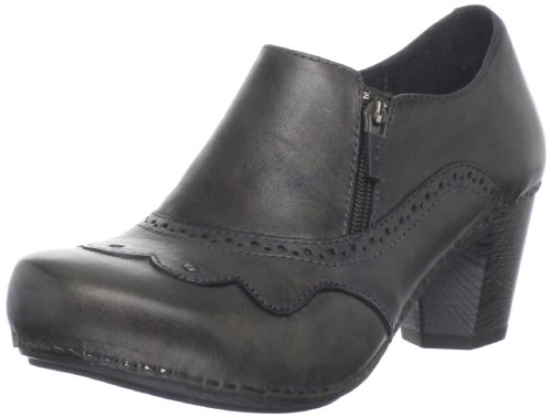 Dansko Women's Nancy Pump