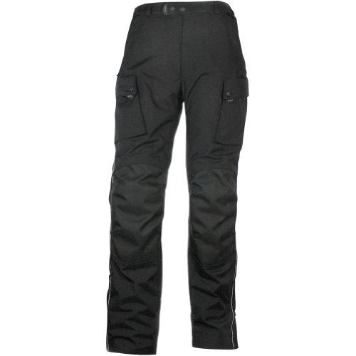Olympia Moto Sports Pants