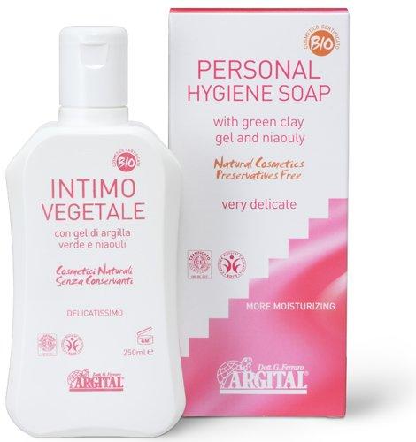 argital-f116-intim-pflege-waschlotion