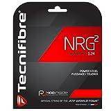 テクニファイバー(Tecnifibre) NRg2 ゲージ1.24mm ナチュラル TFg904