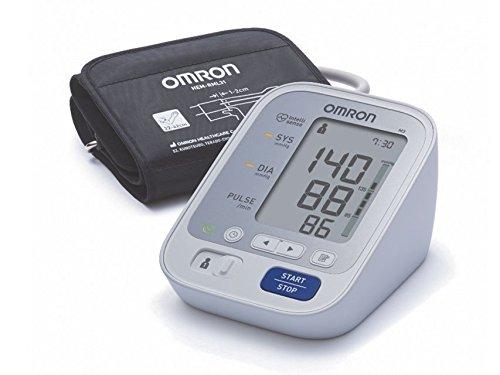 GIMA 32928 Omron HEM-7131-E Sfigmomanometro