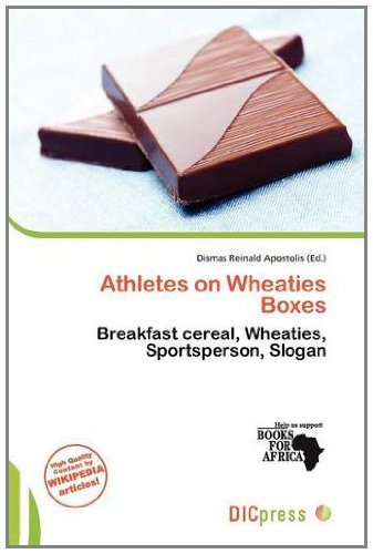 athletes-on-wheaties-boxes