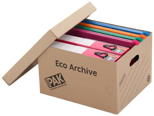 storepak-eco-archive-box-bankers-box-with-lid-pack-of-10