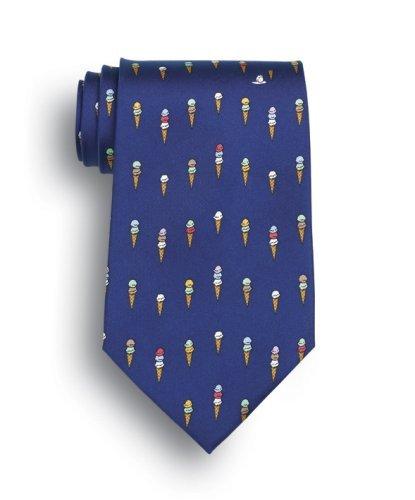 Novelty Silk Ties - Buy Novelty Silk Ties - Purchase Novelty Silk Ties (Wolfmark, Apparel, Departments, Accessories, Women's Accessories)