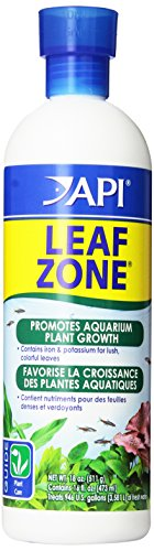 api-leaf-zone-aquarium-plant-food-16-ounce