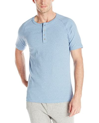 Levi's Men's 300 Series Henley