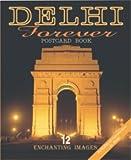 Delhi Forever: Postcard Book