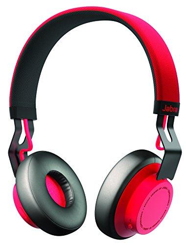 jabra-move-cuffie-sovrauricolari-wireless-bluetooth-rosso