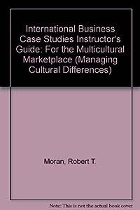 Case Depositories: Academy of International Business (AIB)
