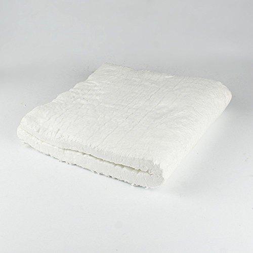 hmfc-1x-12x-24-ceramic-fiber-insulation-blanket-2400f