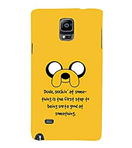 99Sublimation Cartoon Eyes 3D Hard Polycarbonate Back Case Cover for Samsung Galaxy Note 4 :: N910G :: N910F N910K/N910L/N910S N910C N910FD N910FQ N910H N910G N910U N910W8