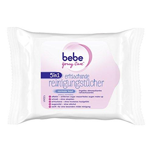 bebe-young-care-5in1-erfrischende-reinigungstucher-3er-pack-3-x-25-stuck
