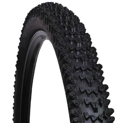 WTB Weirwolf Tubeless Mountain Bicycle Tire