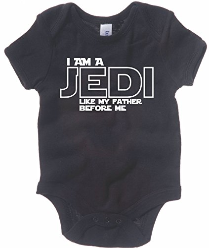 IM-A-JEDI-LIKE-MY-FATHER-BEFORE-ME-BABY-ONE-PIECE-STAR-WARS-INFANT-APPAREL