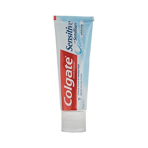 colgate-sensitive-whitening-dentifrico-con-fluor-75-ml