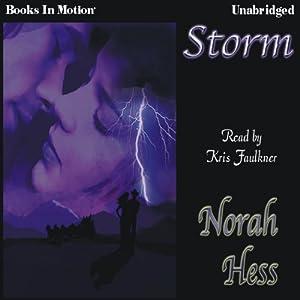 Storm | [Norah Hess]