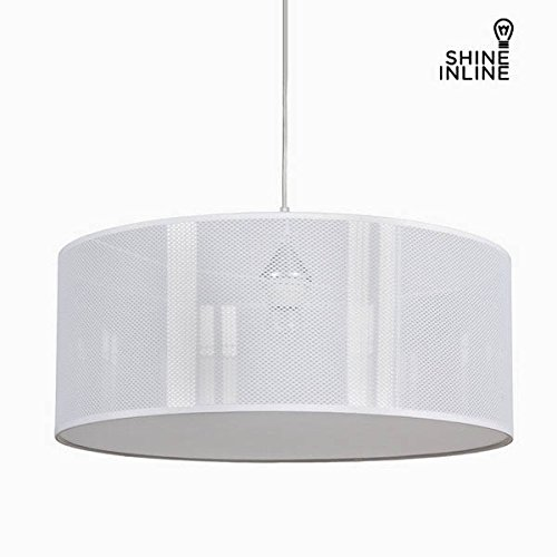 plafoniera-zurich-bianca-by-shine-inline