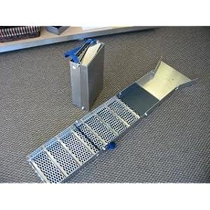 Складной переносной шлюз из пластика 41XumIuPs2L._SL500_AA300_