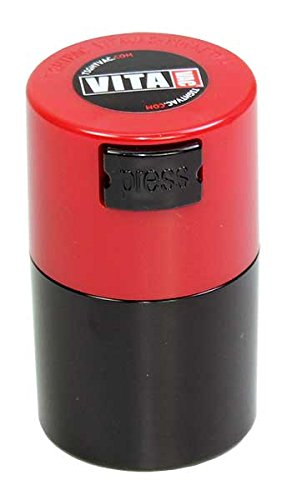 tightvac-vitavac-pocketvac-vacuum-sealed-pill-box-vitamin-container-1-2-ounce-06-liter-black-body-re
