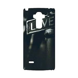 BLUEDIO Designer Printed Back case cover for OPPO F1 - G2680