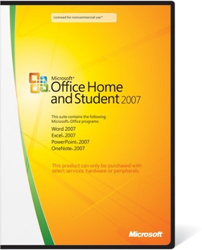 Microsoft office powerpoint 2007 purchase
