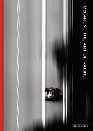 mclaren-the-art-of-racing