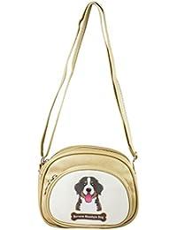 Bonita Sling Bag By Heels & Handles (N1497)
