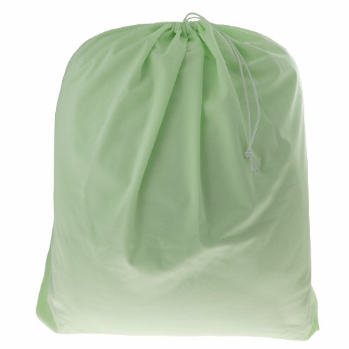 blueberry-solid-colors-diaper-laundry-bag-meadow-gree