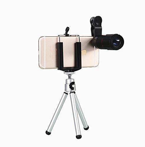wonbsdom-universal-8x-zoom-clip-on-aluminum-telephoto-manual-focus-telescope-camera-lens-phone-lens-