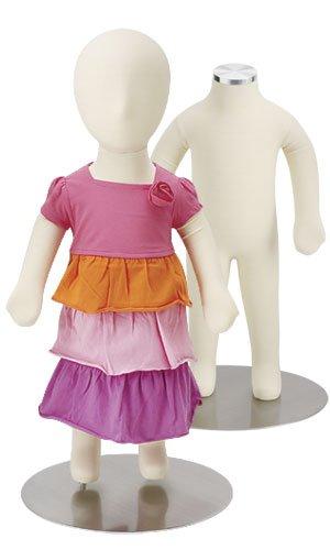 Childrens Dress Wear front-1060967