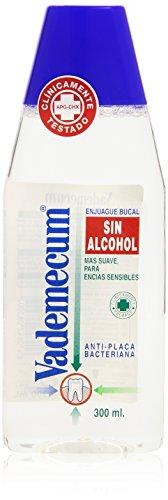 vademecum-mouthwash-no-alcohol-300-ml