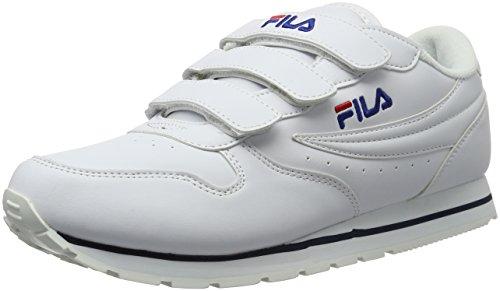 fila-orbit-velcro-low-sneakers-basses-homme-blanc-weiss-bright-white-44-men