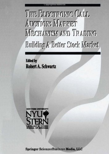 Trading markets series 7