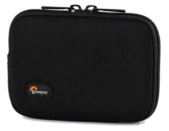 Lowepro 4.3-Inch Navi Sleeve GPS Carrying Case (Black)