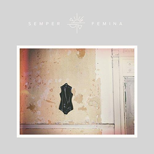 semper-femina-deluxe-edition-vinyl
