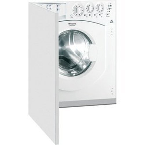 hotpoint-ariston-awm-129-eu-built-in-7kg-1200rpm-a-white-front-load-lavadora-integrado-a-a-b-color-b