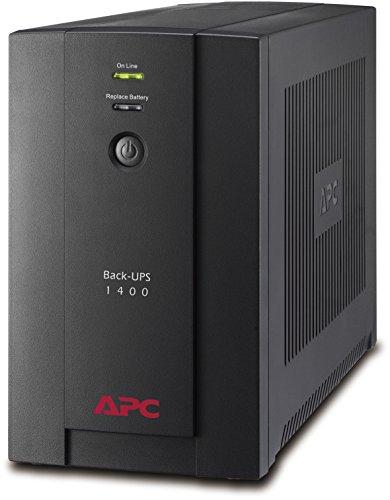 apc-back-ups-bx-unterbrechungsfreie-stromversorgung-1400va-bx1400u-gr-avr-4-schuko-ausgange-usb-shut