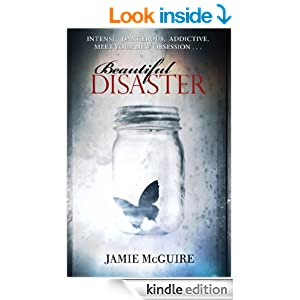 Beautiful Disaster: A Novel - Kindle edition by Jamie McGuire. Literature & Fiction Kindle eBooks @ Amazon.com.