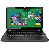 Hewlett Packard HP L0Q13UA#ABL 15.6-Inch Laptop