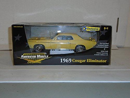 american-muscle-1-18-scale-1969-cougar-eliminator-die-cast-metal