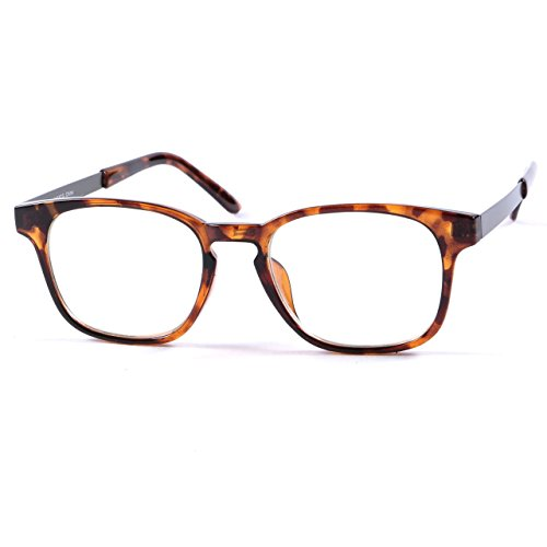 zero-strength-lens-computer-glasses-tortoise-brown-frame-anti-glare-anti-reflective-blue-uv-blocking
