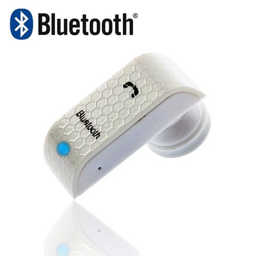 Bt300wh Universal Mini Bluetooth Headset Wireless Handsfree For Mobile Phones Iphone Android Phone Watch Phone Ps3 Pda Adrayelmageat