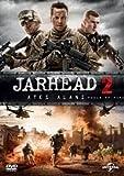 Image de Jarhead 2:Field of Fire - Jarhead 2 Ates Alani